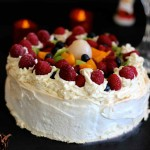 Pavlova Authentic Recipe From New Zealand 196 Flavors