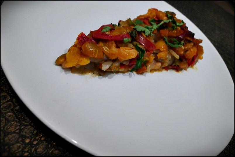 dishmaps quarter hour chili recipes dishmaps quarter hour chili ...