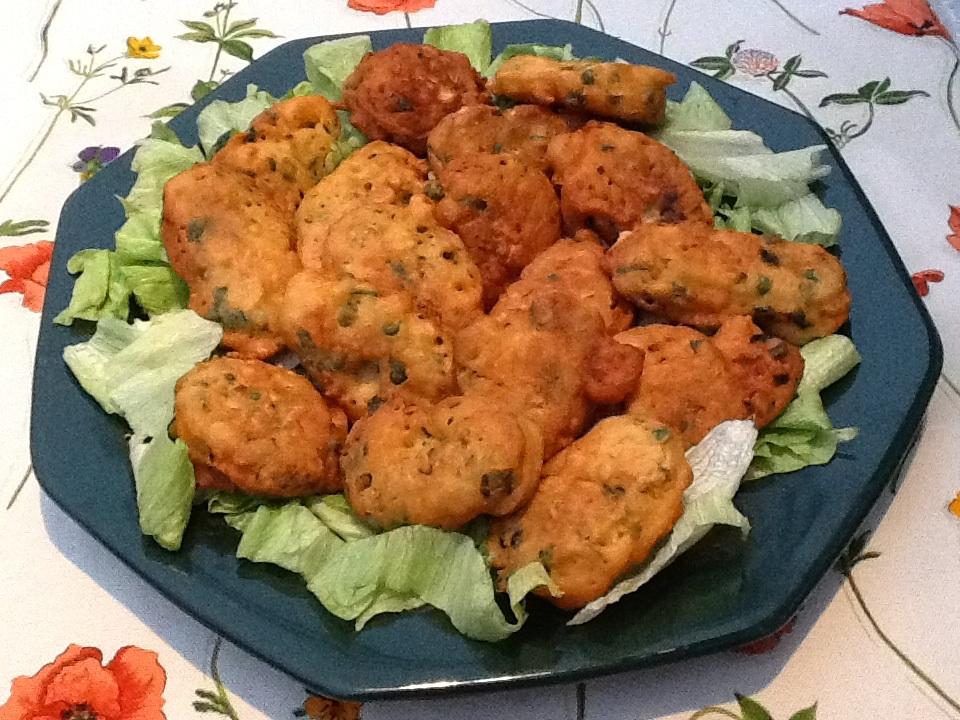recipe mauritius bhajas 196 flavors
