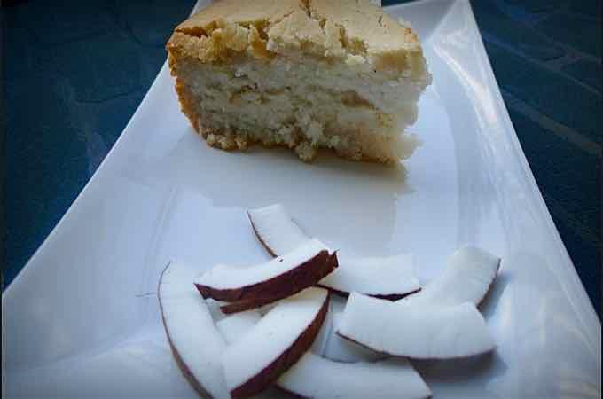 recipe Mkatra Siniya