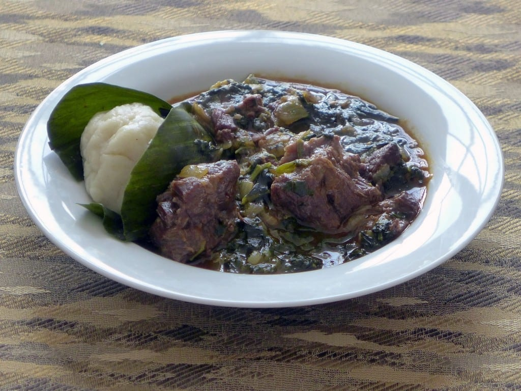 gboma dessi and akoume