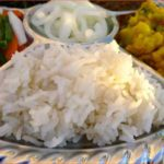 riz Dal Bhat