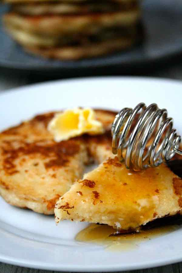 irish potato farls irish potato candy pan boxty boxty pancake s boxty ...