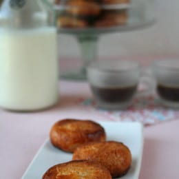 macarons Amiens 0104