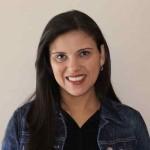 Entrevista con Erica (MyColombianRecipes)