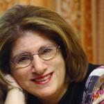 Entretien avec Ivy Liacopoulou (Kopiaste)