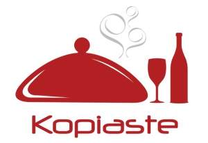 kopiaste_logo