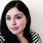Entrevista con Carolina Rojas (Mi Diario de Cocina)