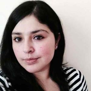 Interview with Carolina Rojas (Mi Diario de Cocina)