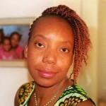 Entrevista con Rumbie Shoko (ZimboKitchen)