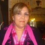 Entrevista con Assia Benabbes (Gourmandise Assia)