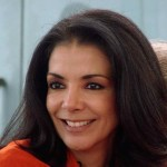 Entrevista con Morena Cuadra (Peru Delights)