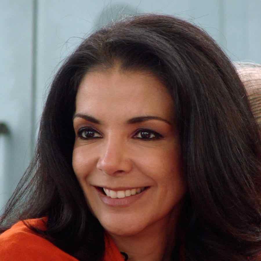 Morena Cuadra