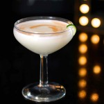 Pérou : Pisco Sour