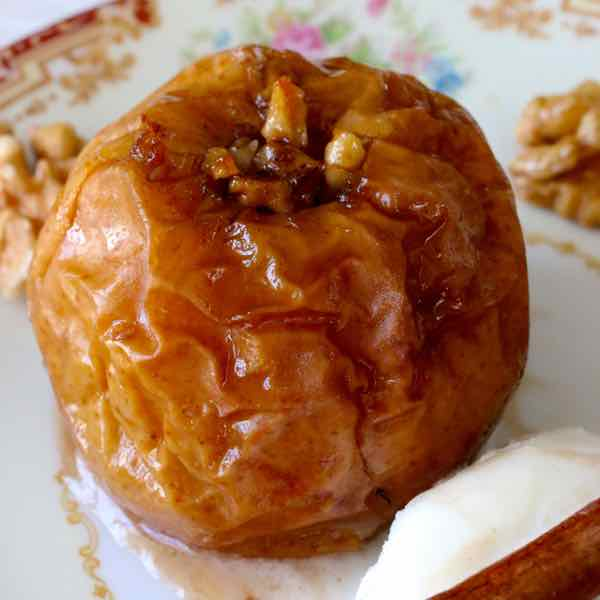 recette bulgare dessert