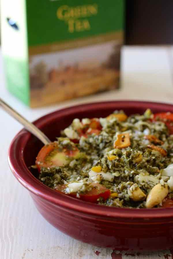 lahpet-thoke-fermented-tea-leaf-salad