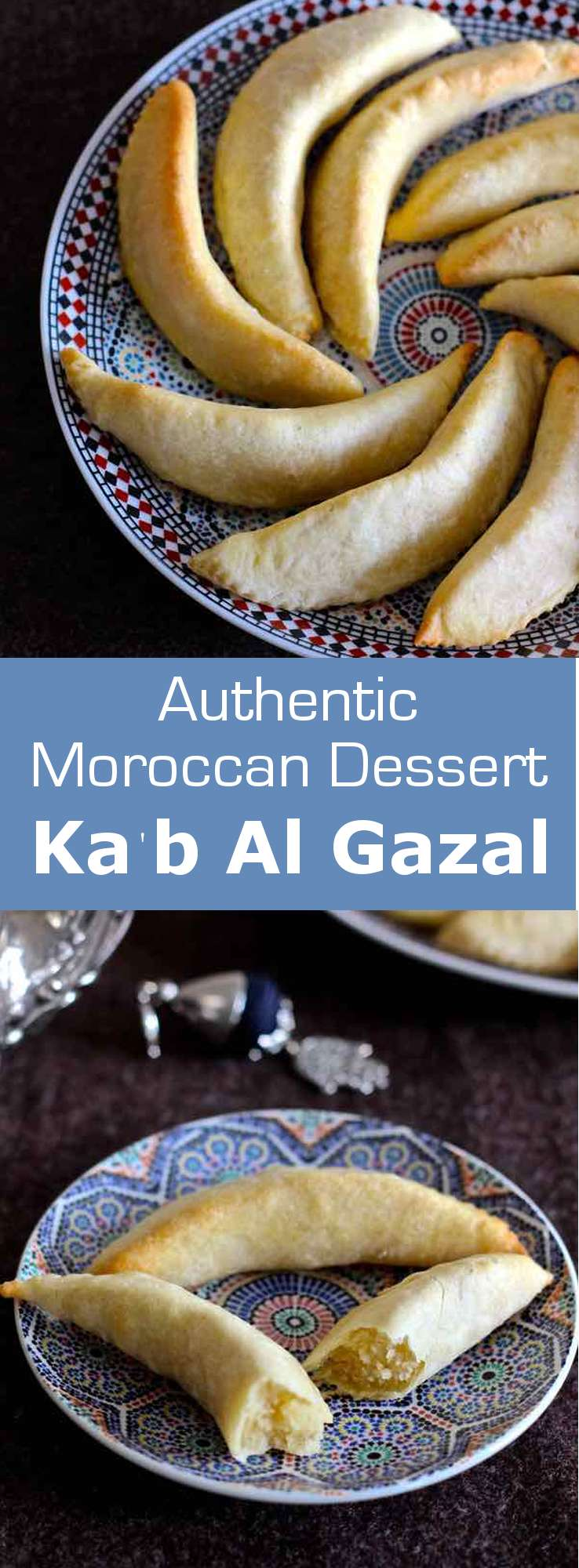 cornes-de-gazelles-kab-al-gazal-pin
