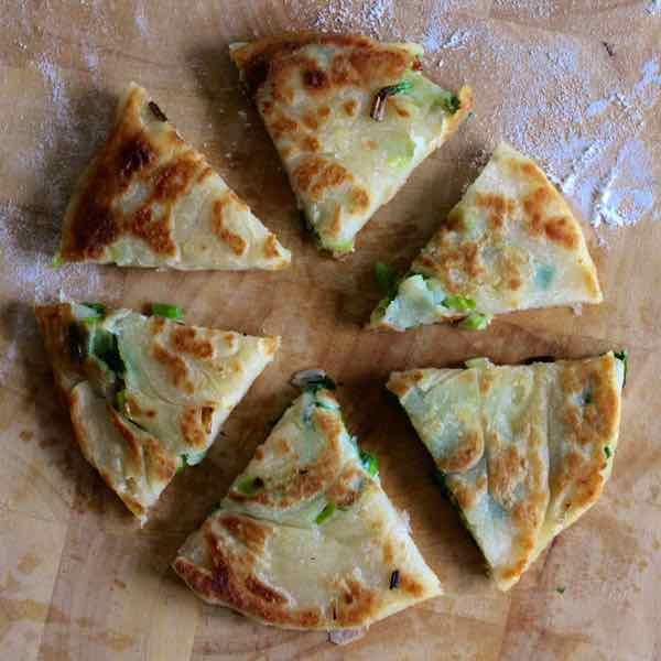 Watch Roti Pancake Recipe video