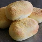 Philippines : Pandesal
