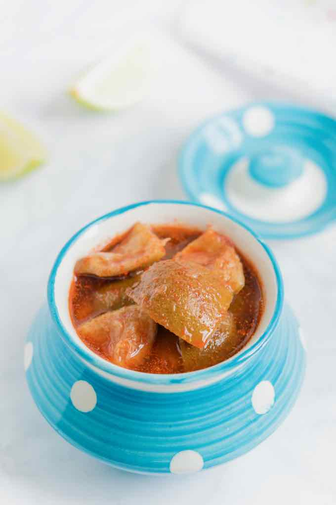 Food Recipes In Sinhala Pdf
