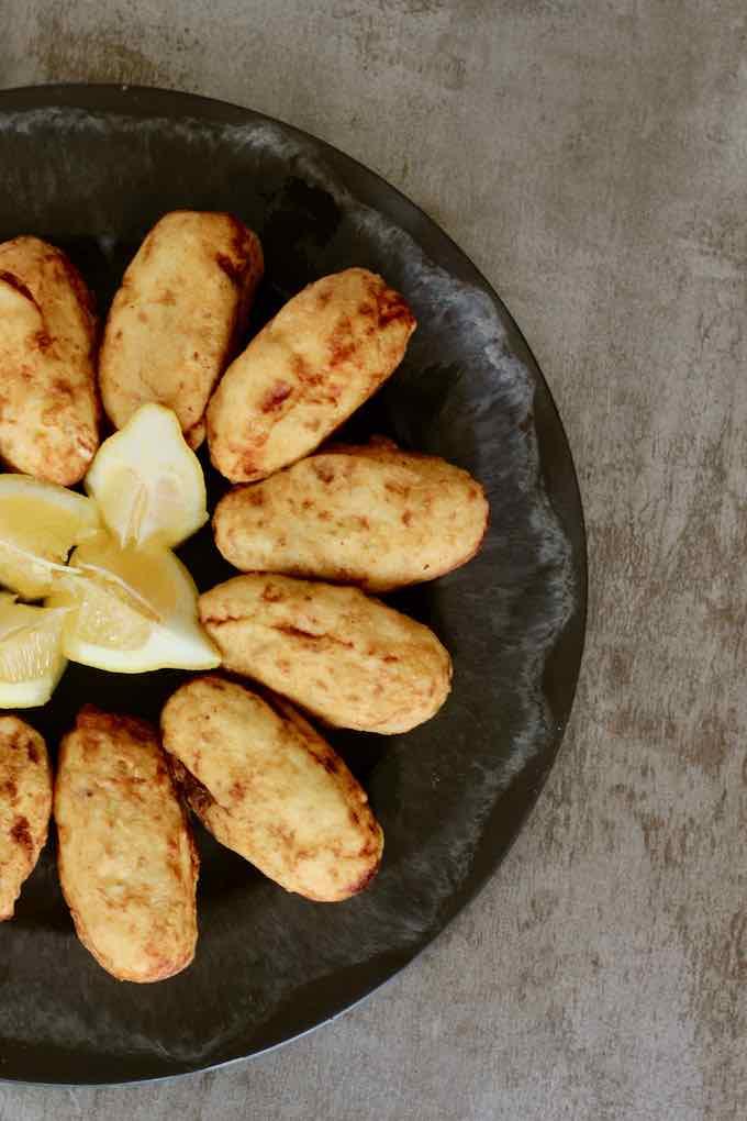 banatages