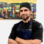 Entrevista con el Chef Miguel Figueredo (El Bolsi)