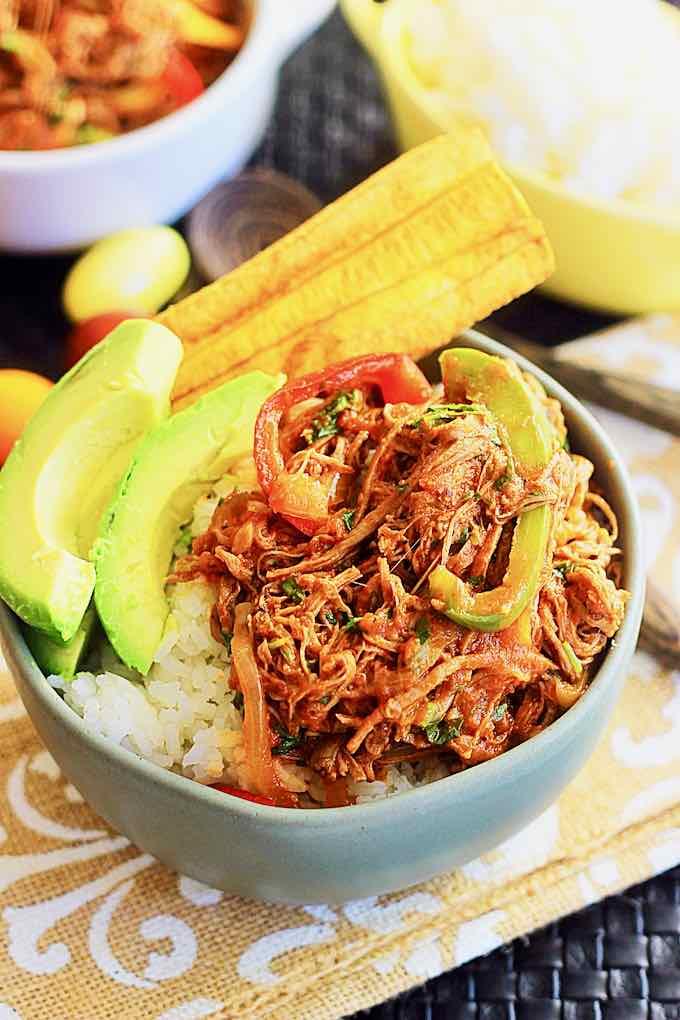 plat national cubain