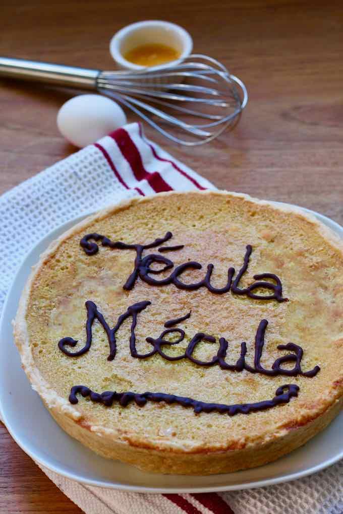 traditional tecula mecula