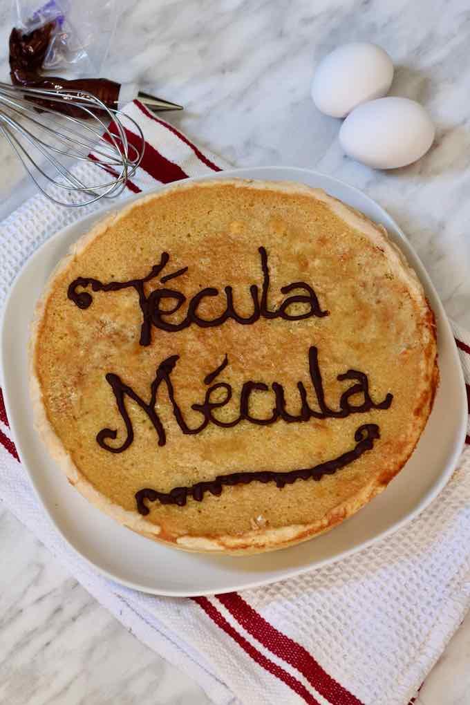 tecula mecula