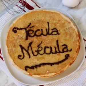 Spain: Tecula Mecula