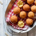 Etats-Unis : Hushpuppies