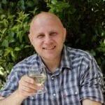 Entretien avec Miodrag Ilić