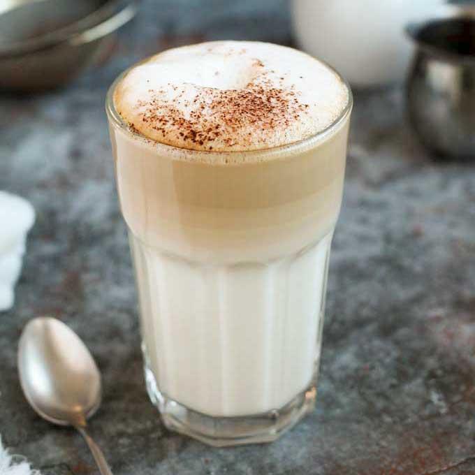 Ultimate 15-Bar Zhoutu Pro Coffee Machine: Make Every Sip More Rewarding -  My WordPress
