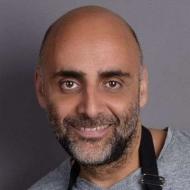 Mike Benayoun