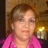 Assia Benabbes