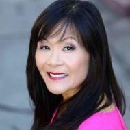 Katie Chin
