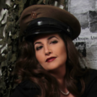 Sarah-Eden Dadoun